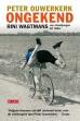 Peter Ouwerkerk boeken