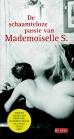 Mademoiselle S. boeken