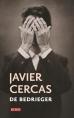Javier Cercas boeken