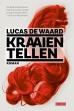 Lucas de Waard boeken