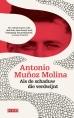 Antonio Muñoz Molina boeken