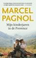 Marcel Pagnol boeken