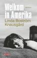 Linda Boström Knausgård boeken