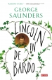 George Saunders - Lincoln in de bardo