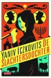 Yaniv Iczkovits boeken