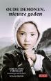 Tenzin Dickie boeken