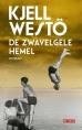Kjell Westö boeken