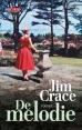 Jim Crace boeken