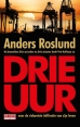 Anders Roslund boeken