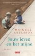 Majgull Axelsson boeken