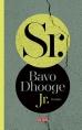 Bavo Dhooge boeken