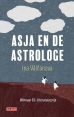 Ina Valcanova boeken