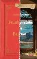 Ahmed Saadawi boeken
