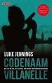 Luke Jennings boeken