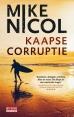 Mike Nicol boeken