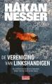 Håkan Nesser boeken