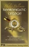 Noorderlichttrilogie