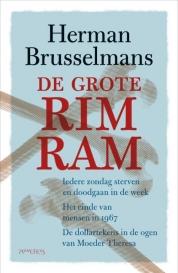De grote Rimram