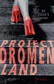Project dromenland