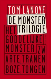 De monstertrilogie