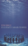 De allerlaatste Caracara ter wereld