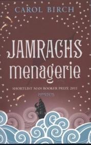 Jamrachs menagerie