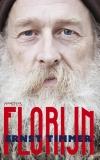 Florijn