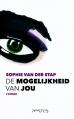 Sophie van der Stap boeken