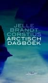 Arctisch Dagboek+Van Bakoe tot Batoemi