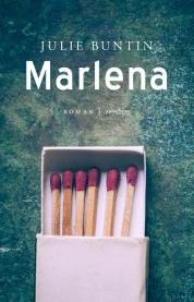 Marlena