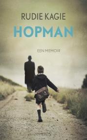 Hopman