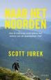 Scott Jurek boeken