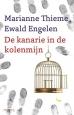 Marianne Thieme, Ewald Engelen boeken