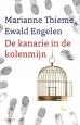Ewald Engelen, Marianne Thieme boeken