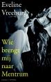 Eveline Vreeburg boeken