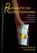 Rick Honings, Lotte Jensen boeken