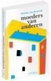 Mirthe van Doornik boeken