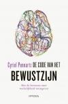 De code van het bewustzijn