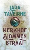 Kerkhofblommenstraat