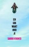 Een god waakt over je