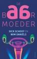 Dick Schoot, Wim Daniëls boeken