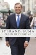 Sybrand Buma boeken