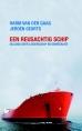 Harm van der Gaag, Jeroen Geurts boeken