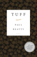 Paul Beatty boeken