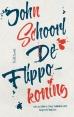 John Schoorl boeken