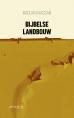 Raduan Nassar boeken