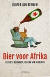 Bier voor Afrika