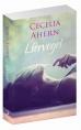 Cecelia Ahern boeken