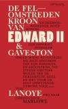 De felomstreden kroon van Edward II