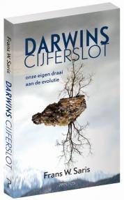 Darwins cijferslot